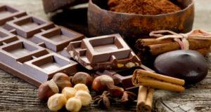 Italiani golosi di cioccolato, boom di ordini online nell'ultimo periodo