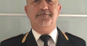 Polizia Stradale, avvicendamento tra i Comandanti nell'Oltregiogo