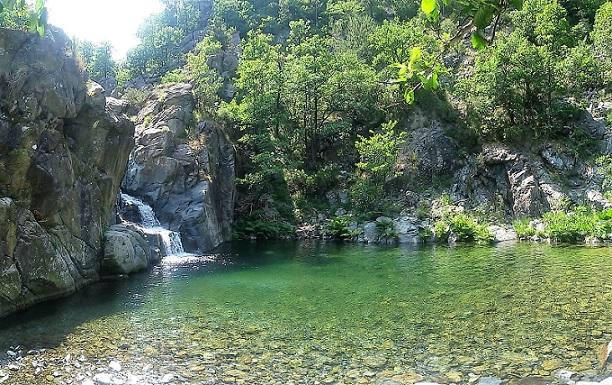 Il Parco del Beigua per la Giornata dei Sentieri Liguri