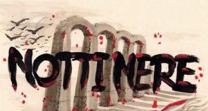 Acqui Terme, ritorna il festival Notti Nere