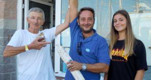 Varazze, grande successo per Culturpesca