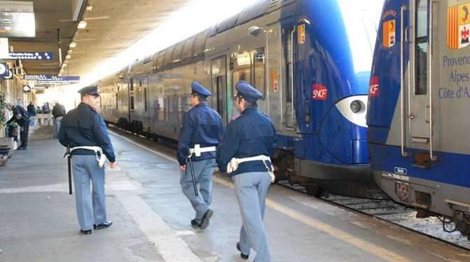 Estate Sicura, le attività della Polizia Ferroviaria nei mesi estivi