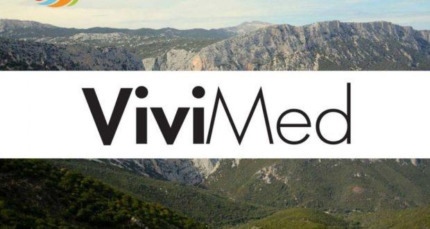 Campo Ligure, presentazione del progetto interregionale ViviMed