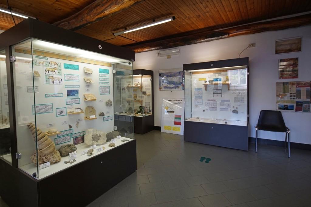 Campomorone, riprendono i laboratori per famiglie al museo