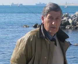 """Angelo Spanò: """"Porre un freno alle leggi pro caccia"""""""