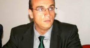 """Francesco Bruzzone: """"Caccia, allegerire la domenica"""""""