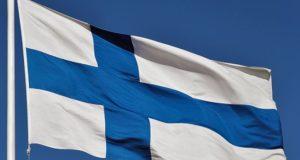 Varazze, incontro sui rapporti tra Italia e Finlandia