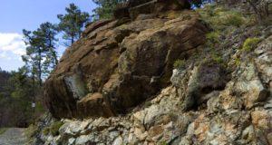 Trekking ecologico nel Parco del Beigua per la Settimana del Pianeta Terra