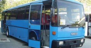 CIT, i pendolari denunciano disagi al servizio