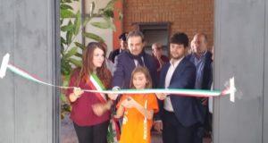 Rossiglione, Expo Vallestura compie 25 anni