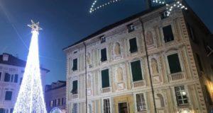 Campo Ligure: Illuminiamo il Natale