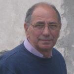 Gian Battista Cassulo