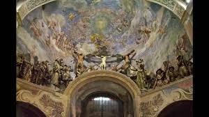Santa Maria Maddalena - Novi Ligure