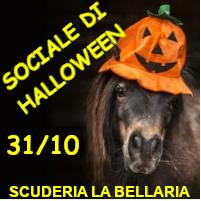 Scuderia La Bellaria